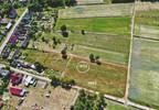 Działka na sprzedaż, Lipno, 5700 m² | Morizon.pl | 9594 nr2