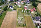 Działka na sprzedaż, Luboszyce Opolska, 2400 m² | Morizon.pl | 5488 nr8