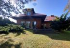 Morizon WP ogłoszenia   Dom na sprzedaż, Żyrardów, 233 m²   6252