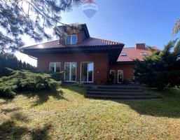 Morizon WP ogłoszenia | Dom na sprzedaż, Żyrardów, 233 m² | 6252