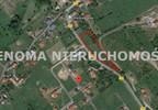 Działka na sprzedaż, Struga, 4600 m²   Morizon.pl   6763 nr5