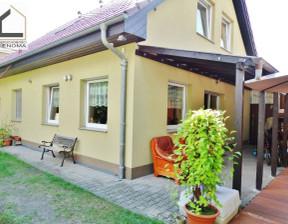 Dom na sprzedaż, Poznań Podolany, 152 m²