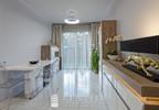 Mieszkanie do wynajęcia, Wrocław Karłowice, 45 m²   Morizon.pl   6306 nr6