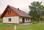 Morizon WP ogłoszenia   Dom na sprzedaż, Lubnów, 102 m²   0598