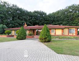 Morizon WP ogłoszenia | Dom na sprzedaż, Groblice Zębice - Groblice, 450 m² | 2165