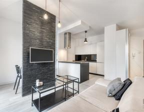 Mieszkanie do wynajęcia, Łódź Polesie, 41 m²