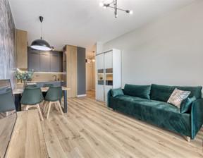 Mieszkanie do wynajęcia, Łódź Śródmieście, 46 m²
