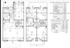 Dom na sprzedaż, Rzeszów Słocina, 156 m² | Morizon.pl | 5900 nr7