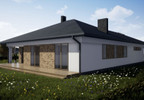 Dom na sprzedaż, Stobierna, 156 m² | Morizon.pl | 4716 nr9