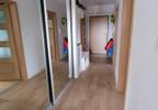 Mieszkanie na sprzedaż, Rzeszów Zwięczyca, 57 m²   Morizon.pl   6188 nr7