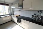 Mieszkanie na sprzedaż, Rzeszów Zwięczyca, 57 m²   Morizon.pl   6188 nr2