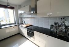 Mieszkanie na sprzedaż, Rzeszów Zwięczyca, 57 m²