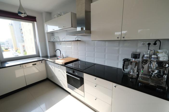 Mieszkanie na sprzedaż, Rzeszów Zwięczyca, 57 m²   Morizon.pl   6188