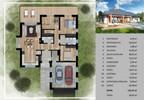 Dom na sprzedaż, Stobierna, 156 m² | Morizon.pl | 4716 nr14