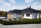 Dom na sprzedaż, Stobierna, 156 m² | Morizon.pl | 4716 nr7