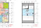 Mieszkanie na sprzedaż, Rzeszów Biała, 68 m² | Morizon.pl | 8203 nr9