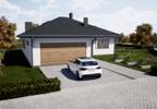 Dom na sprzedaż, Stobierna, 156 m² | Morizon.pl | 4716 nr6