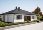 Dom na sprzedaż, Stobierna, 168 m² | Morizon.pl | 4829 nr5