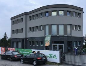 Lokal użytkowy na sprzedaż, Rzeszów Staromieście, 570 m²