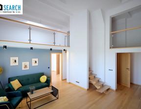 Mieszkanie do wynajęcia, Poznań Bliźniąt, 100 m²