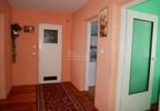 Dom na sprzedaż, Olszanica, 180 m² | Morizon.pl | 7633 nr7