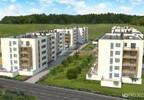 Mieszkanie na sprzedaż, Bolesławiec Staroszkolna, 49 m²   Morizon.pl   2627 nr5