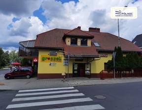 Lokal użytkowy na sprzedaż, Bolesławiec, 522 m²