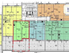 Mieszkanie na sprzedaż, Bolesławiec Staroszkolna, 48 m²