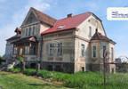 Dom na sprzedaż, Olszanica, 128 m² | Morizon.pl | 5541 nr2