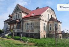Dom na sprzedaż, Olszanica, 128 m²