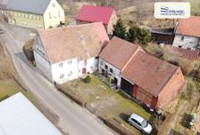 Dom na sprzedaż, Ubocze, 214 m²