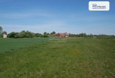 Działka na sprzedaż, Gierałtów, 38806 m²