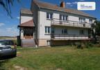 Dom na sprzedaż, Olszanica, 180 m² | Morizon.pl | 7633 nr2