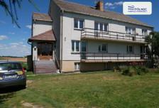 Dom na sprzedaż, Olszanica, 180 m²