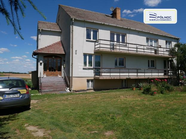 Dom na sprzedaż, Olszanica, 180 m² | Morizon.pl | 7633