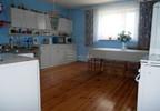 Dom na sprzedaż, Olszanica, 180 m² | Morizon.pl | 7633 nr10