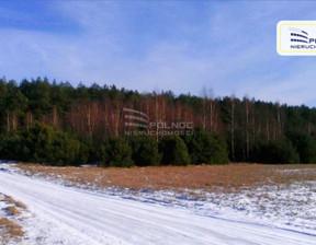 Działka na sprzedaż, Żdżary, 36600 m²