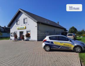 Lokal użytkowy na sprzedaż, Czerna, 200 m²