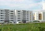 Mieszkanie na sprzedaż, Bolesławiec Staroszkolna, 49 m²   Morizon.pl   2627 nr2