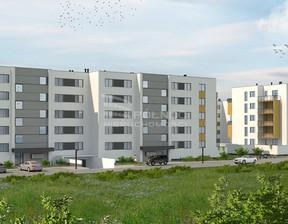Mieszkanie na sprzedaż, Bolesławiec Staroszkolna, 49 m²