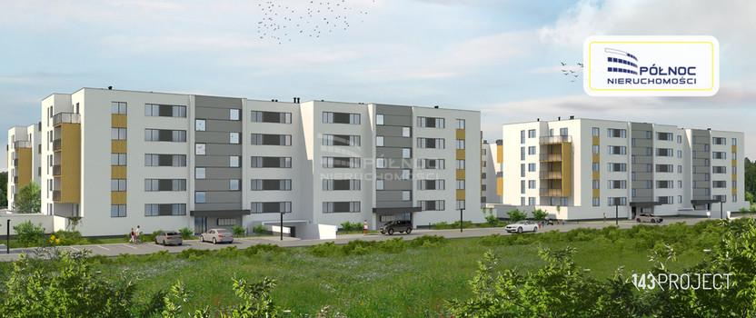 Mieszkanie na sprzedaż, Bolesławiec Staroszkolna, 49 m²   Morizon.pl   2627