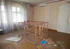 Dom na sprzedaż, Olszanica, 128 m² | Morizon.pl | 5541 nr5