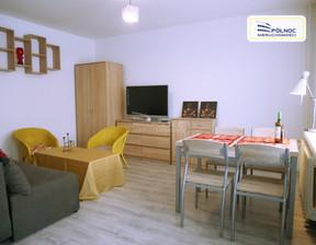 Kawalerka do wynajęcia, Bolesławiec Stefana Starzyńskiego, 30 m²