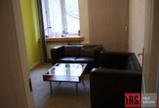 Mieszkanie na sprzedaż, Warszawa Śródmieście, 95 m²
