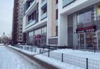 Lokal użytkowy w inwestycji Metro Targówek - lokale usługowe, Warszawa, 159 m²   Morizon.pl   1318 nr3