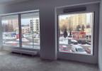 Lokal użytkowy w inwestycji Metro Targówek - lokale usługowe, Warszawa, 90 m² | Morizon.pl | 1316 nr2