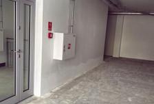 Lokal użytkowy w inwestycji Metro Targówek - lokale usługowe, Warszawa, 90 m²