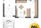 Dom na sprzedaż, Oleśnica, 131 m²   Morizon.pl   5177 nr3