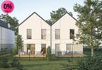 Dom na sprzedaż, Lutynia, 112 m² | Morizon.pl | 5973 nr5