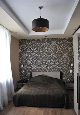 Morizon WP ogłoszenia | Mieszkanie na sprzedaż, Wrocław Stare Miasto, 67 m² | 0518